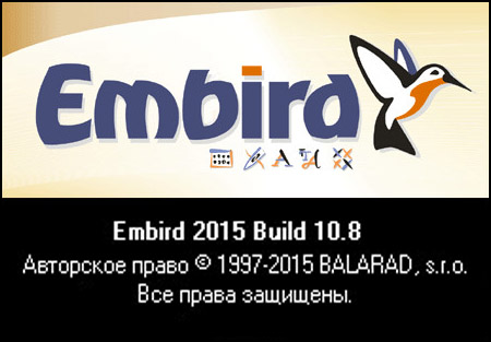Embird 2015 Build 108 Fancyworks Embroidery Software Designs