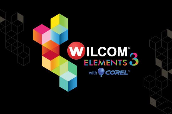 wilcom truesizer e3 gratuit