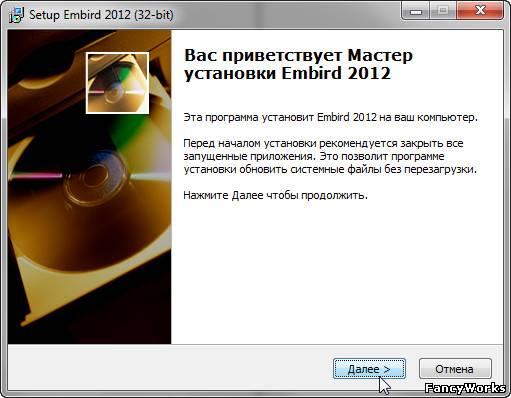 Bob.Omb's Modified Win10PEx64 V1703 - AIO - Rescue Disc